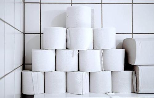 alg-toilet-paper-jpg